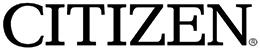 Køb dit dykkerur fra Citizen hos Diving 2000