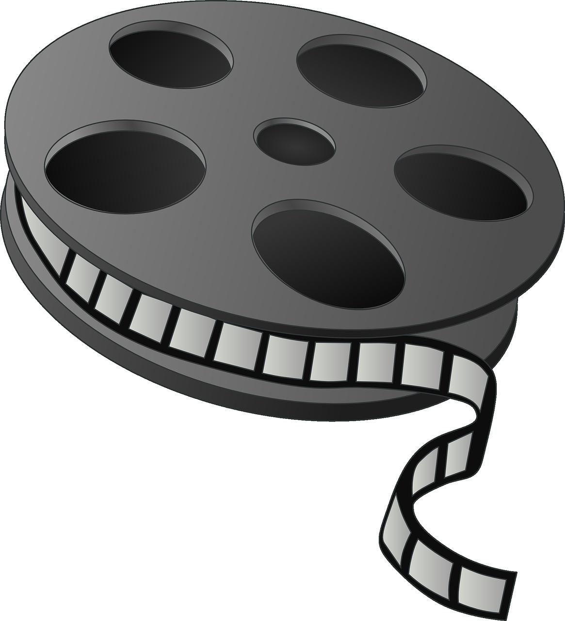 Filmbånd